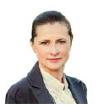 Agnieszka-Drapus