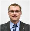 Piotr-Zelazo