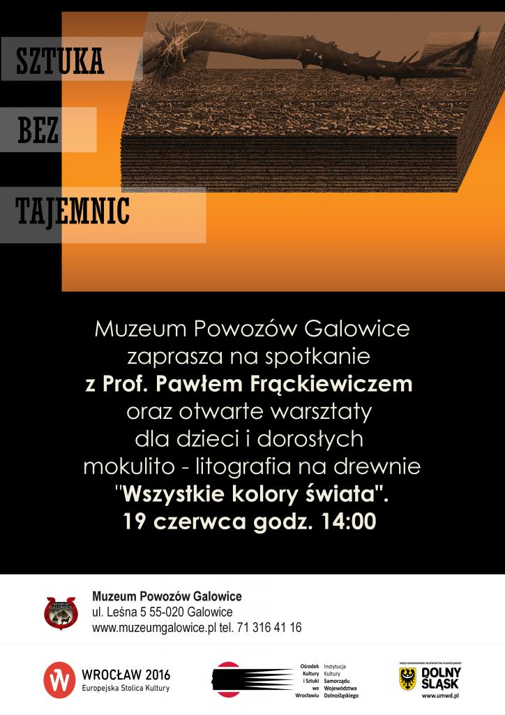 frackiewicz