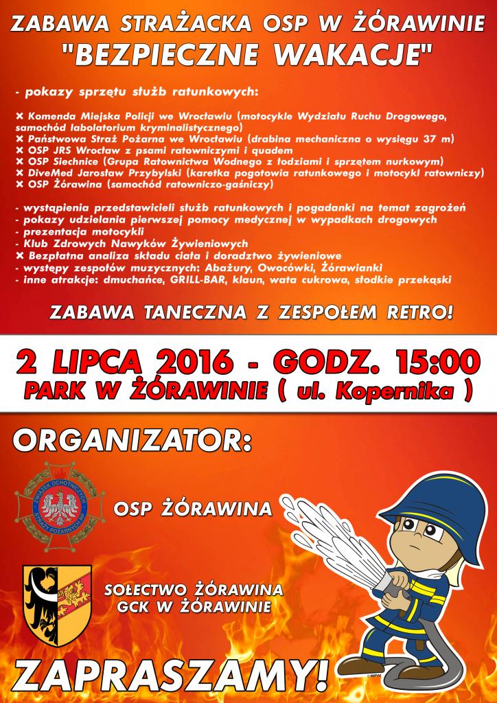plakat_osp_zorawina