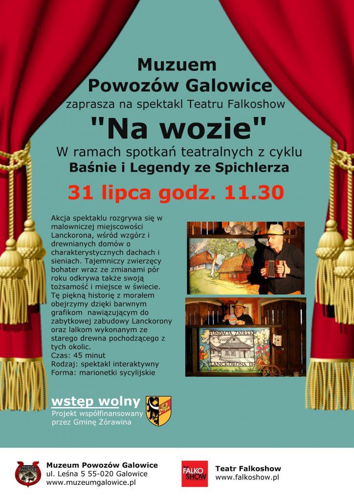 plakat_falkoshow_małe