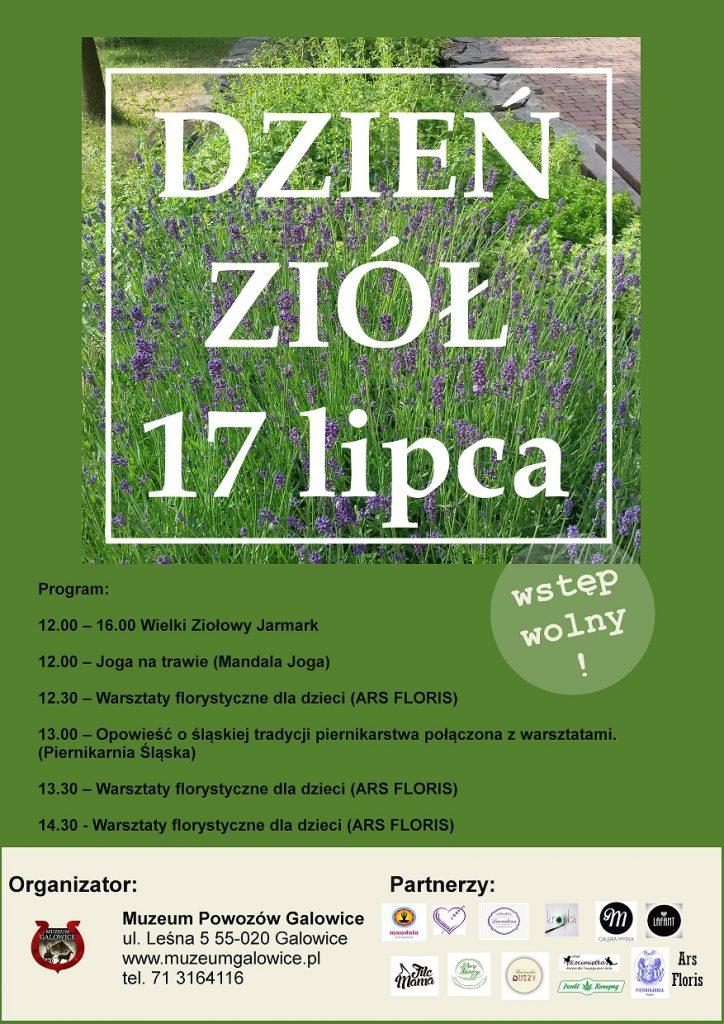plakat_zioła_mały