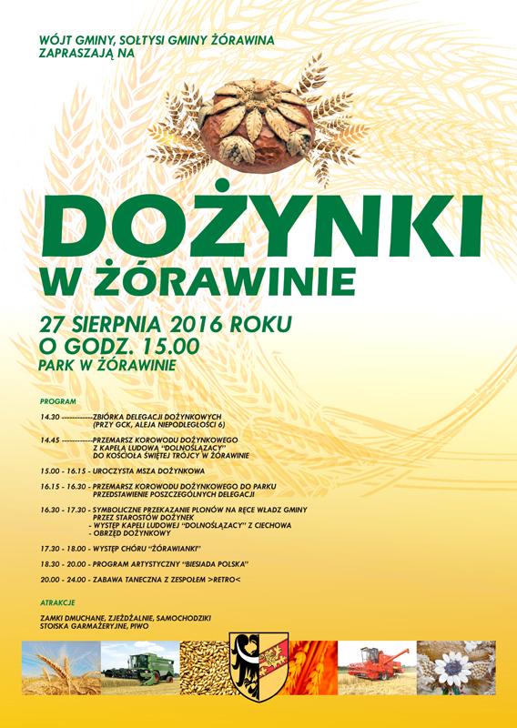 dozyzki_zorawina_2016