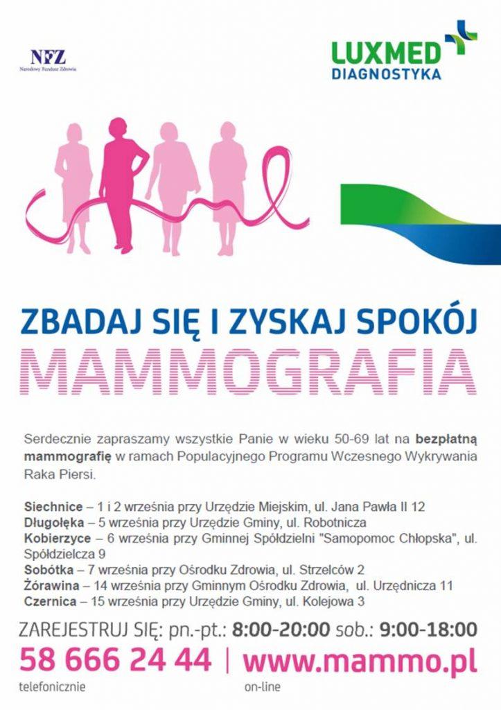 mammobus_zorawina