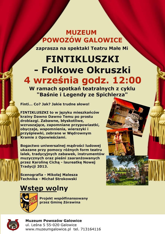 fintikluszki_plakat_maly