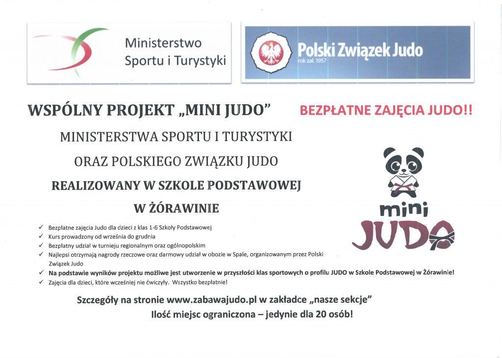 projekt_mini_judo