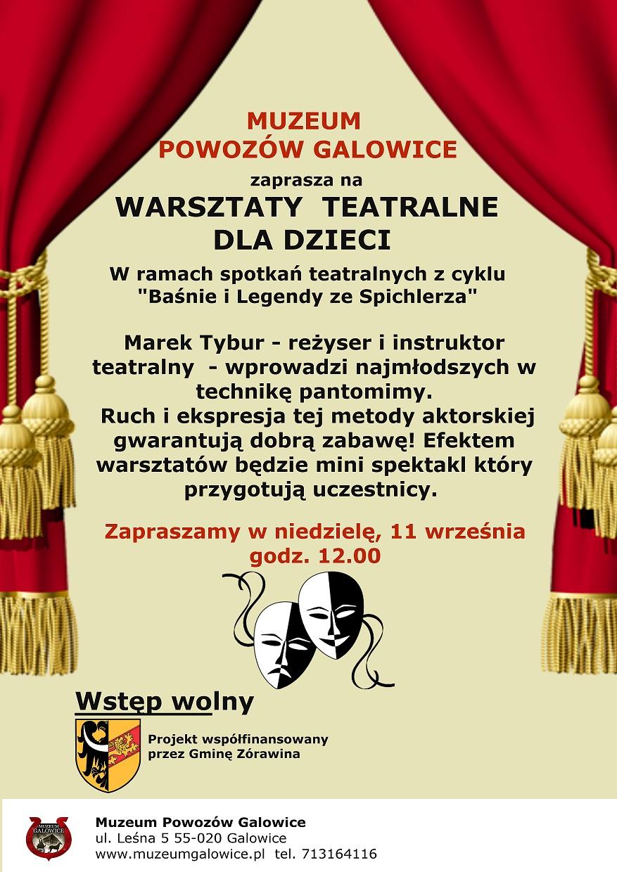 warsztaty_teatralne_maly