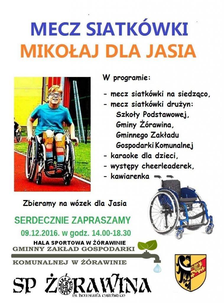 plakat_mikolaj_dla_jasia_3