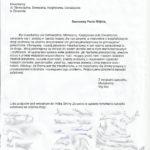 list1-rozmazany