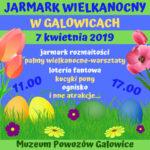JARMARK WIELKANOCNY 2019-f